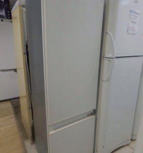 Холодильник Bosch встройка