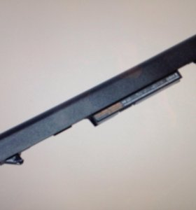 Батарея для ноутбука HP ProBook 430 (BT-1424)