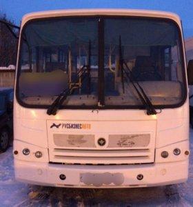 Продаю автобус Паз 3203