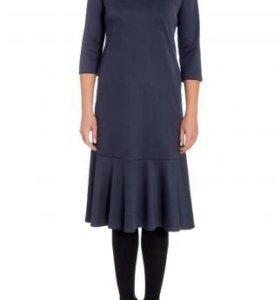 Платье, 54 р.новое