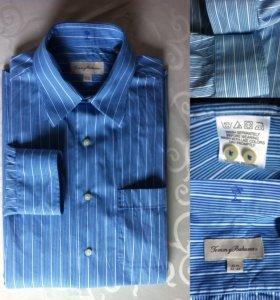 Брендовые рубашки