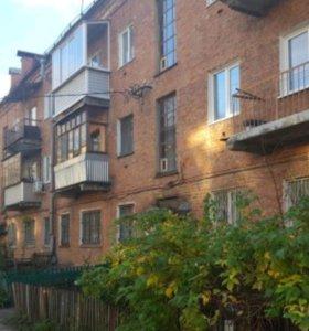 Продам 2-комнатную квартиру за 1450000 рублей