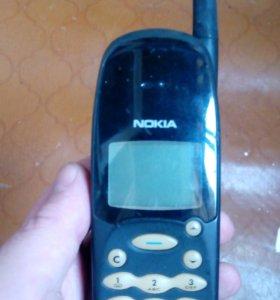 Нокиа (не GSM)
