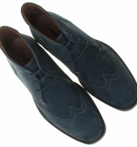 Продам мужские крутые ботинки