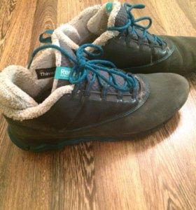 кроссовки 42 размер