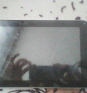 Продаю планшет Portfeo
