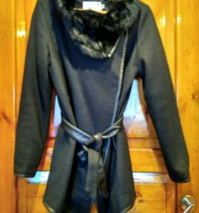 Пальто(легкое)