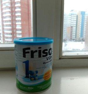Смесь Friso vom