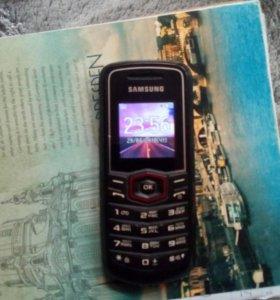 Samsung GT-e1081t