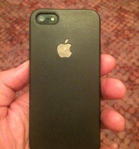 aPhone 5 32GB