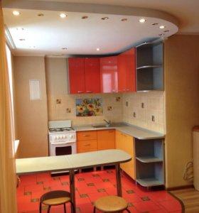 Сдам 1-комнатную квартиру в Кондратово