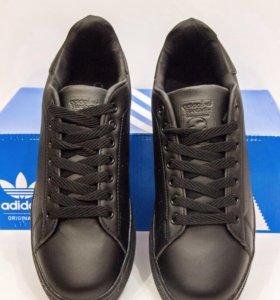 Кроссовки Adidas Stansmith