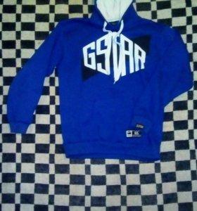 Кофта,G-STAR