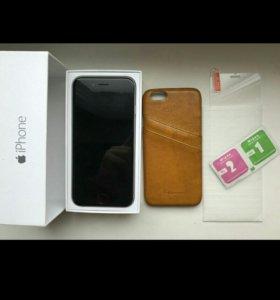 iPhone 6 !