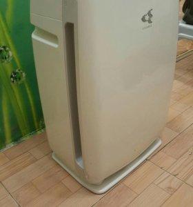 Воздухоочиститель Daikin ACK55-W