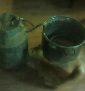 Агрегат