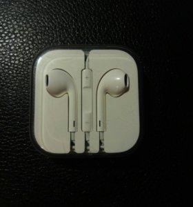AirPods - Apple (original)