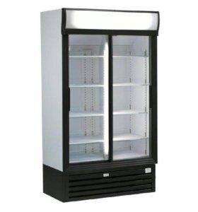 Холодильник б/у отличное состояние