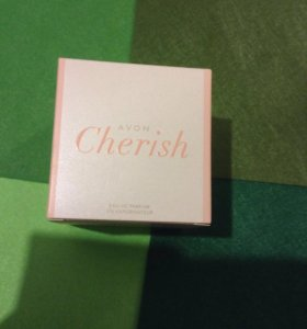 Avon Cherish 50ml
