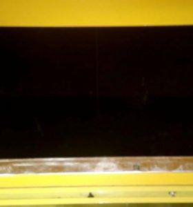 Экран 15.6 b156xw04