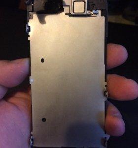 Модуль айфон 5