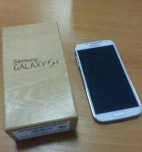 Samsung s4 9500