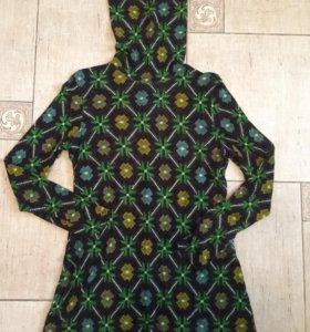 Платье женское вязаное Glance, L