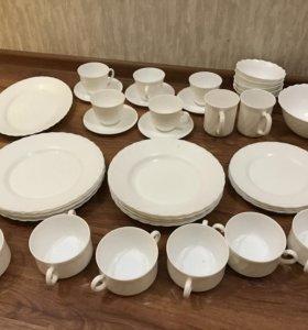 Набор кухонной посуды Luminarc