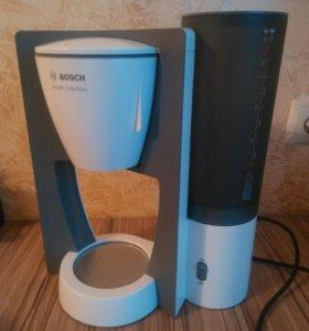 Кофеварка Bosch tka6001v