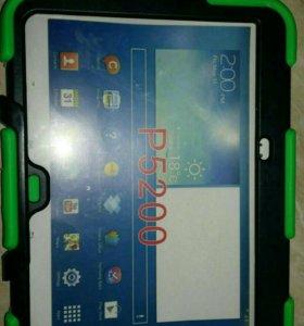 Продам новый чехол на планшет Samsung Calaxy