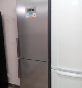 """Холодильник """" LG"""""""