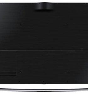 Настольная подставка под TV samsung UE55F8000AT