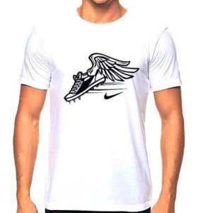 Nike Superfly футболка