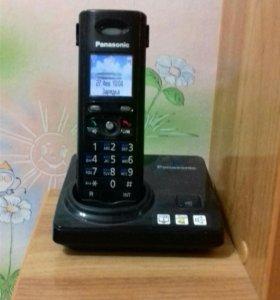 Домашний радиотелефон