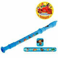 Игрушка музыкальная Флейта