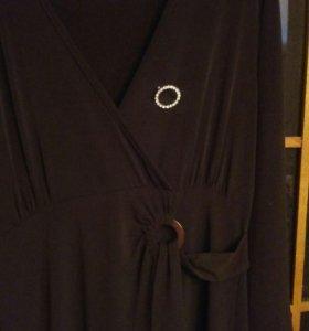 Платье женское CALIZERA