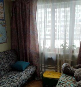 Продаю 2-х ком.квартиру в пгт.Богородское (ГАЭС )