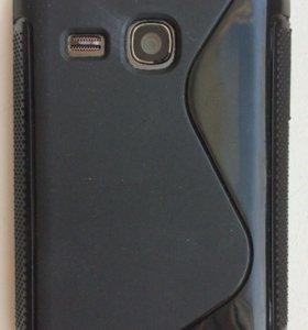 Samsung s 6312