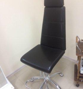 Кресло визажное