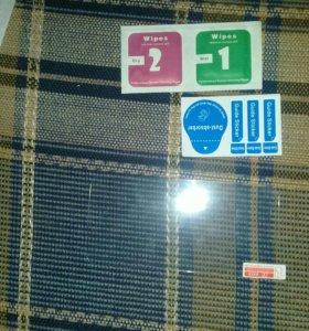 Броне стекло на Samsung j2