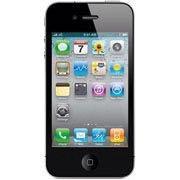 Айфон4с 16гб продам