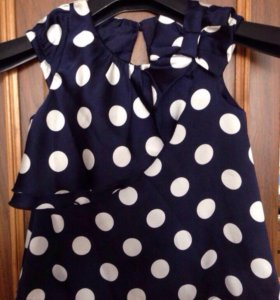 Блузка кофта жилетка