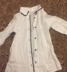 Рубашака