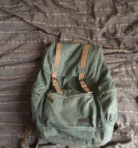 Рюкзак Adidas NEO