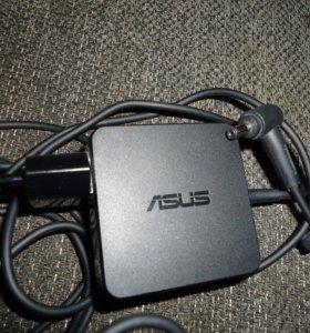 Зарядка для ноутбуков Asus