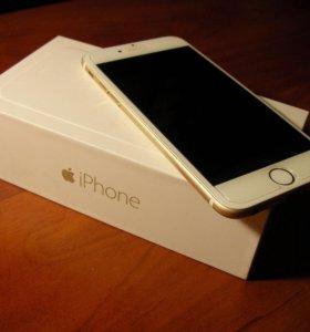 iPhone 6/Айфон 6