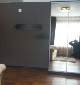 Квартира ул. Орджоникидзе 10А