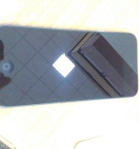 Apple iPod 6 16gb