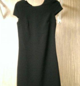 Платье zara.