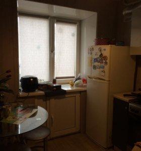 Сдам 2-к квартира в Кировском районе